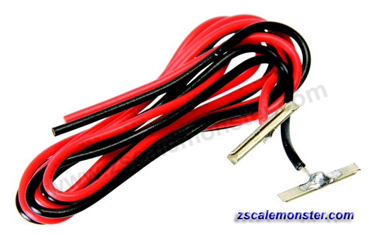 z scale atlas zscale monster trains rh zscalemonster com Atlas Turn Out Wiring-Diagram Atlas O Turntable