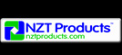 NZT Products