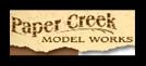 Paper Creek