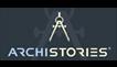 Archistories