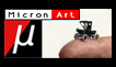 Micron Art