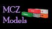 MCZ Models