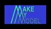MakeMyModel
