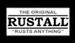 RUSTALL