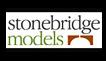 StoneBridge Models