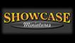 showcase Miniatures
