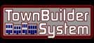 TownBuilder System