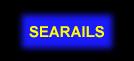 SEARAILS